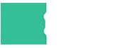 Mshini Managed WordPress Hosting