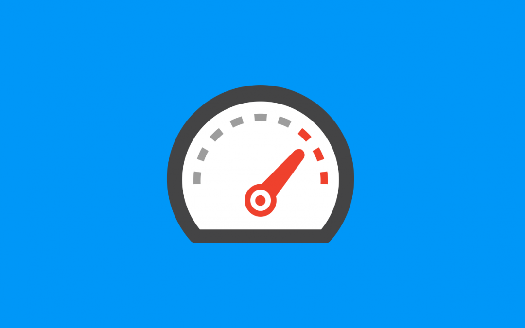 How to speed up your WordPress site in 5 simple steps