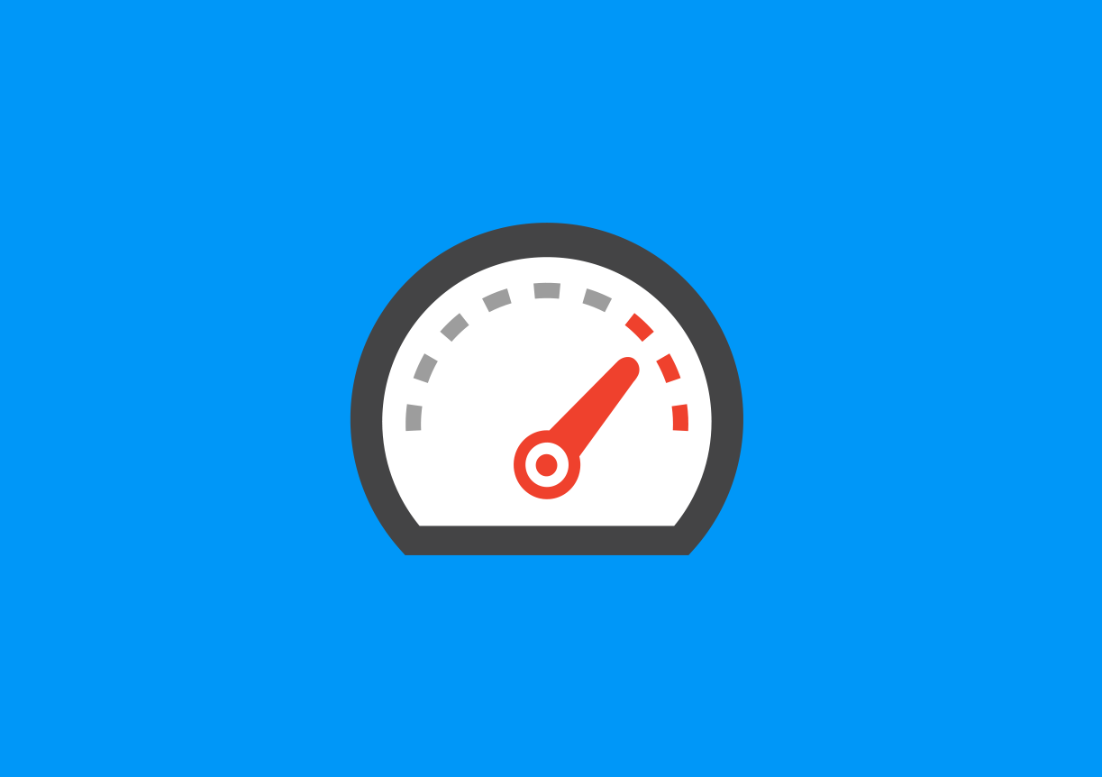 How to Speed Up SEO by Improving WordPress Site? - Notion ...