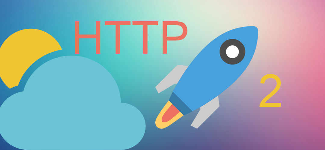 What exactly is HTTP/2 and how does it benefit me?