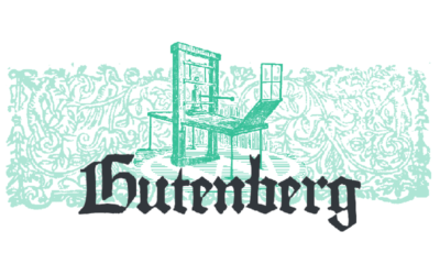 WordPress Gutenberg – What you need to know
