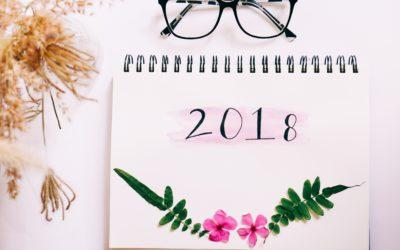 Mshini 2018 Wrap-Up