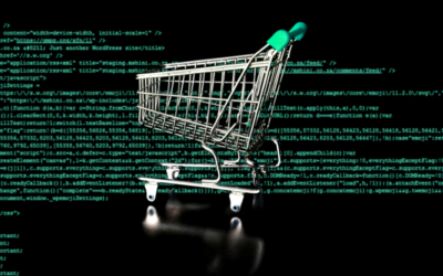 eCommerce: The basics of bringing your business online