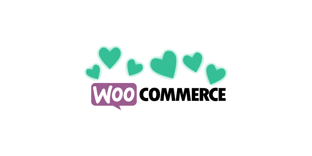 Why you should let WooCommerce woo your website