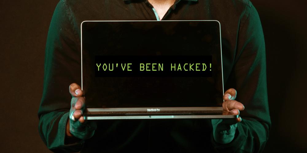 Fake plugins infect WordPress websites