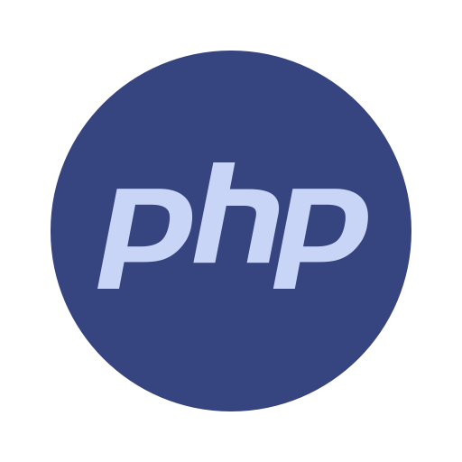 PHP 7.4 is now available on all new sites, staging sites and dev sites